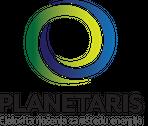 PLANETARIS društvo s ograničenom odgovornošću za energetske usluge