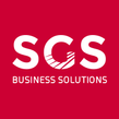 Scalable Global Solutions d.d.