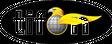 TIFON, društvo s ograničenom odgovornošću za trgovinu i usluge