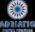 Adriatiq Hotel Faraon