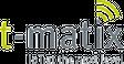 T-Matix Engineering društvo s ograničenom odgovornošću za usluge