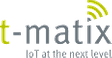 T-Matix Engineering d.o.o.