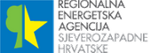 Regionalna energetska agencija SZ Hrvatske