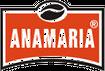 ANAMARIJA-COMPANY, društvo s ograničenom odgovornošću za proizvodnju i trgovinu