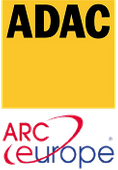 ADAC Service Adria d.o.o.
