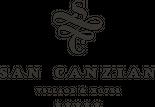 San Canzian Village & Hotel (Sileo Resorts d.o.o.)