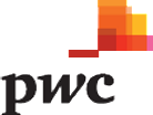 PricewaterhouseCoopers Savjetovanje d.o.o.