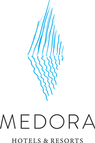 MEDORA HOTELS & RESORTS (HOTELI PODGORA d.d.)