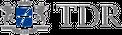 TDR d.o.o. za proizvodnju duhanskih proizvoda