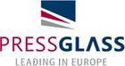 PRESS GLASS d.o.o. za proizvodnju stakla