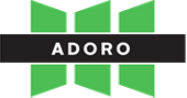 ADORO d.o.o.