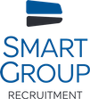 SMART GROUP RECRUITMENT d.o.o.