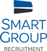 SMART GROUP RECRUITMENT d.o.o.