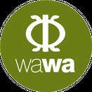 WAWA d.o.o. za trgovinu i usluge