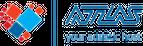 ATLAS turistička agencija d.d.