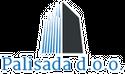 PALISADA d.o.o. za graditeljstvo, poslovanje nekretninama i usluge