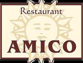 Restaurant Amico (Sabun j.d.o.o.)