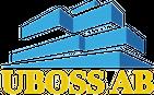 Uboss AB