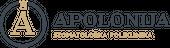 Stomatološka poliklinika APOLONIJA za stomatološku dijagnostiku, protetiku i ortodonciju