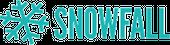 SNOWFALL d.o.o. za trgovinu i usluge