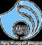 WORLD TRANSPORT OVERSEAS ADRIATIC d.o.o.