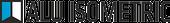 ALU ISOMETRIC, Obrt za proizvodnju i ugradnju građevinske stolarije