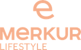 Merkur Lifestyle d.o.o.