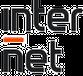 Inter-Net d.o.o.