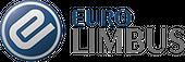 EURO LIMBUS d.o.o
