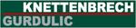 KNETTENBRECH + GURDULIC Entsorgung GmbH