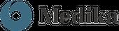 MEDIKA d.d. za trgovinu lijekovima i sanitetskim materijalom