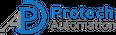 PROTECH AUTOMATION društvo s ograničenom odgovornošću za automatizaciju u industriji