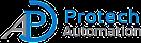 Protech Automation d.o.o.