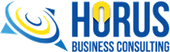 Horus Business Consulting