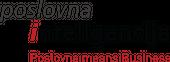 POSLOVNA INTELIGENCIJA d.o.o. za dizajn i implementaciju inteligentnih informacijskih sustava