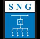 Schalttechnik Nord GmbH