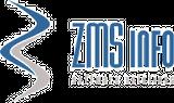 ZMS Info d.o.o.