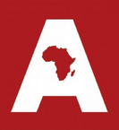 African Leadership International Ltd