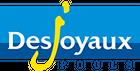 Desjoyaux Pools GmbH
