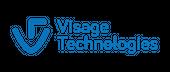 Visage Technologies d.o.o.