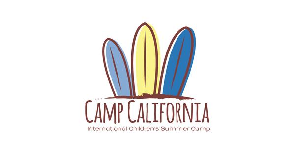 kalifornija dating preko interneta