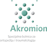 Specijalna bolnica Akromion