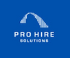 Pro Hire Solutions