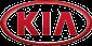 KMAG-Kia Motors