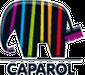 CAPAROL društvo s ograničenom odgovornošću za proizvodnju i trgovinu