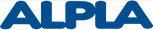 ALPLA d.o.o. za proizvodnju plastike i trgovinu