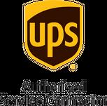 Rhea d.o.o. ovlašteni zastupnik UPS-a za Hrvatsku