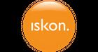 ISKON INTERNET d.d. za informatiku i telekomunikacije
