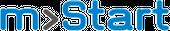 mStart d.o.o. za informatičke usluge