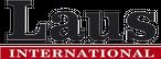 Laus International d.o.o.
